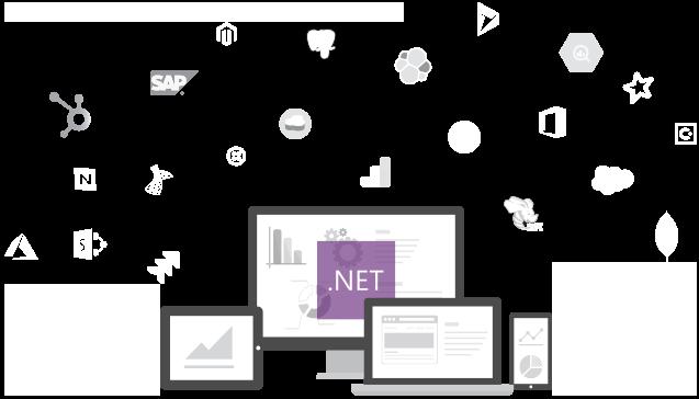 CData ADO.NET Providers v20.0 Updated 15/12/2020