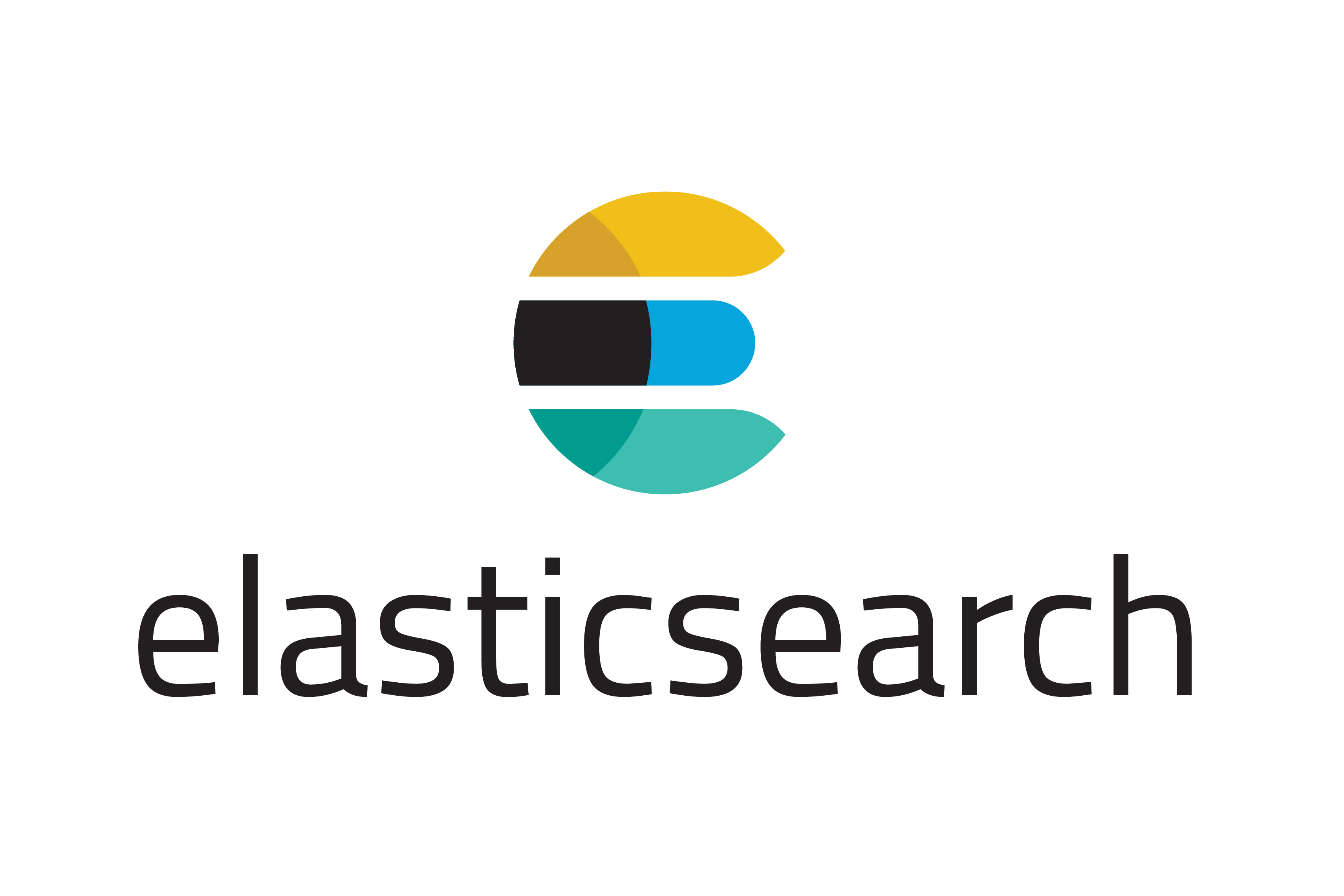 The Best Way to Embed Elasticsearch (CData Software)