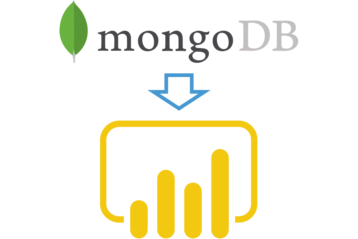 Real-Time Analytics on MongoDB Data in Power BI (CData Software)
