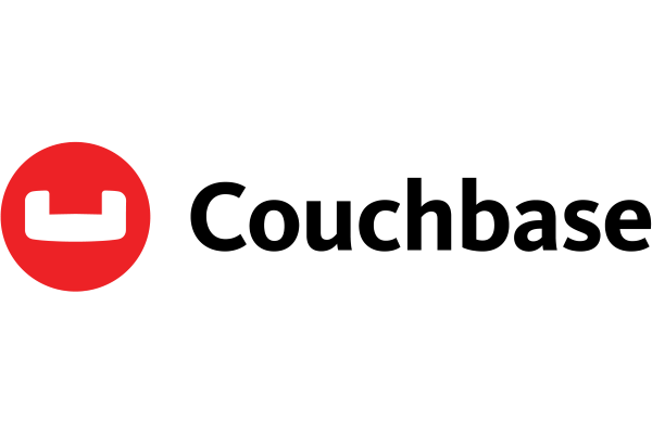 Updated Couchbase Drivers Offer Unparalleled Functionality (CData