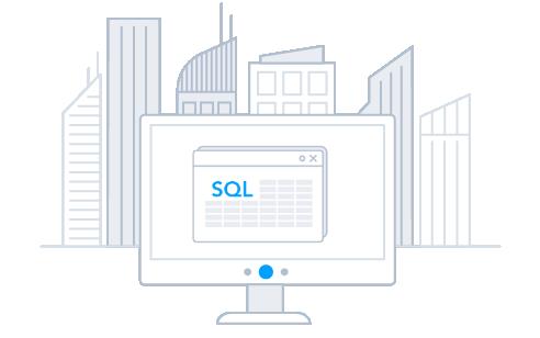 NetSuite Drivers | NetSuite Connectors - CData Software