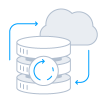 PayPal Drivers | PayPal Connectors - CData Software