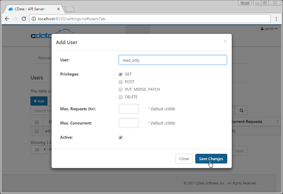 Building Dynamic D3 js Web Apps With Database Data - DZone