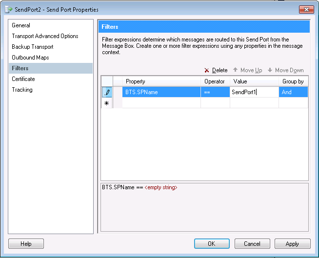 Tutorial: Create and Process Updategrams with the Salesforce