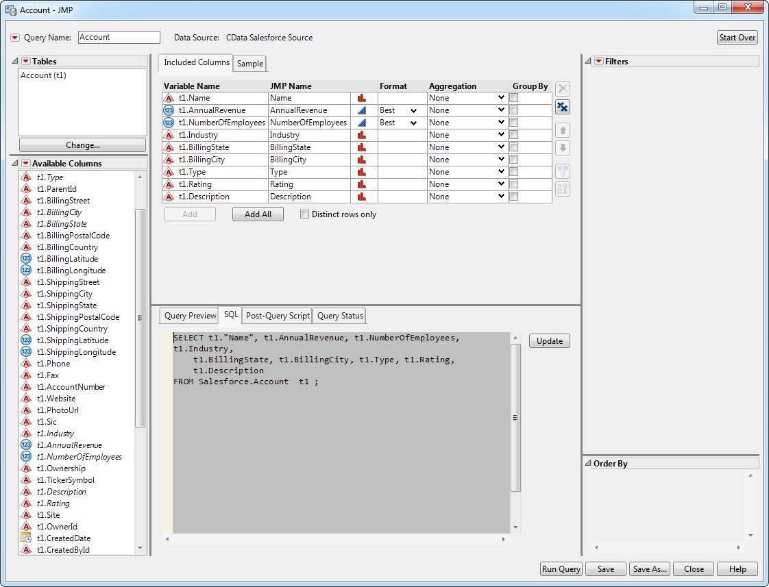 Dynamic sync trading system 1.4