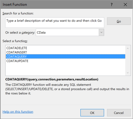 install a microsoft excel add in manually