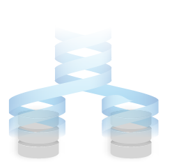 Replicate PostgreSQL data
