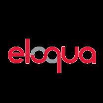 eloqua adonet provider for xamarin xamarin adonet