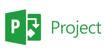 MS Project PowerShell Cmdlets