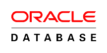 CData JDBC Driver for Oracle